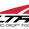 ALTRA Logos-tm