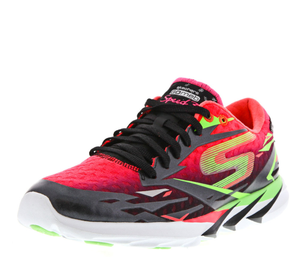 Skechers GOmeb Speed 3 - dam