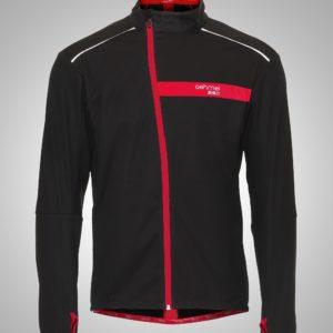 ashmei-run-mens-black-softshell-jacket-front