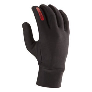 ashmei_merino_running_gloves_black_back-510x510