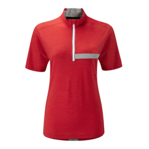 ashmei_merino_running_jersey_womens_red_front-510x510