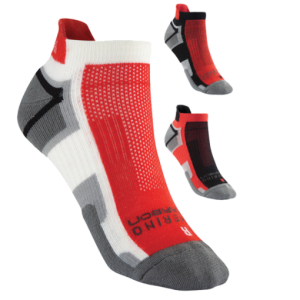 ashmei_merino_running_sock_3packa_short-510x510