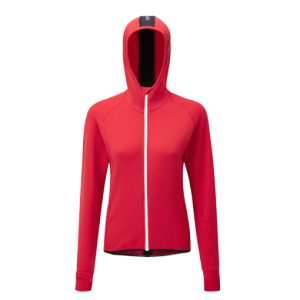 ashmei_merino_running_sweatshirt_womens_red_front-510x510