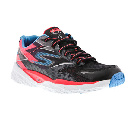 Skechers GOrun Ride 4 - dam