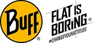 logo-BUFF-COLOR-horitzontal_4730