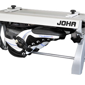 Joha Pro met 1122 2010 450