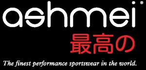 ashmei_logo