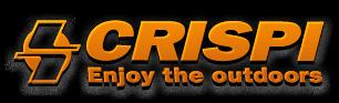 crispi-logo