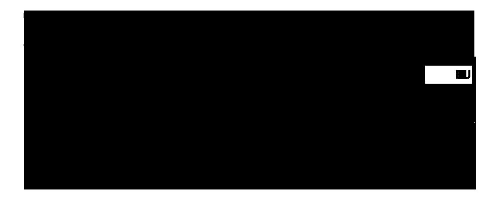 crispi-size_chart