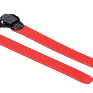 easy-glider-verlengstraps