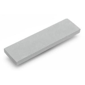 zandstra-slipsten-fickmodell