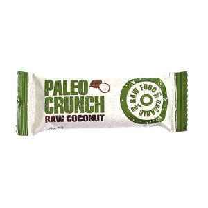 PaleoCrunchRawCoconut_2_1024x1024