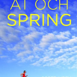 Scott-Jurek-At-och-spring