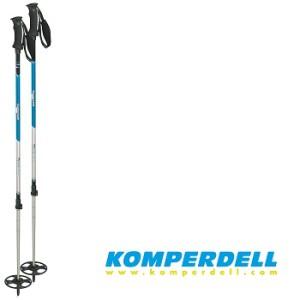 komperdell-bc-trail-350