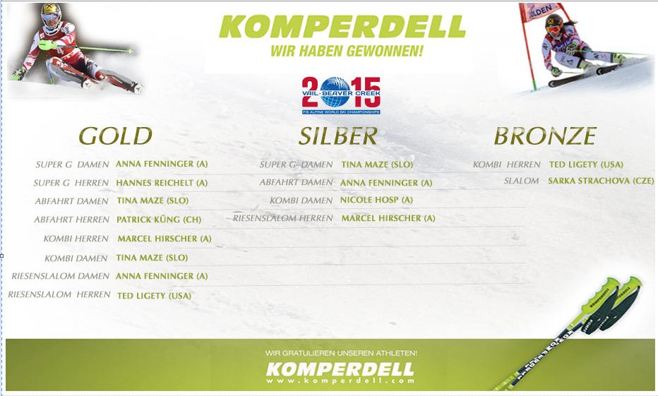 komperdell-vm-2015