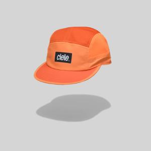GO_Orangeade-profile