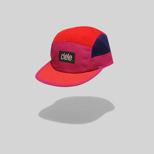 Go_Chaka-profile
