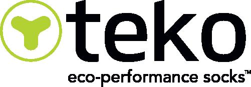 teko-logo