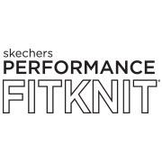 SKX_PERF_FITKNIT_BW_LOGO_t