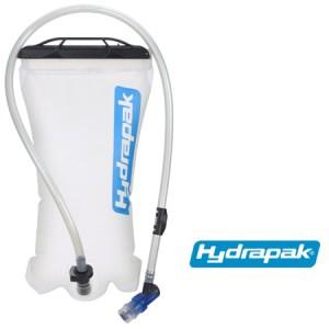 Hydrapak-A311-450