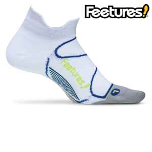 elite-ul-white-and-reflector-foot-form-sock-450