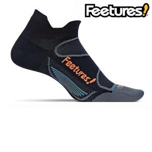 elite-ultra-light-no-show-tab-black-electric-orange-450