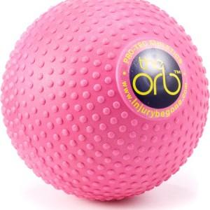 pro-tec-massagebold-pink-450