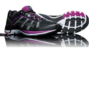 2-salming-running-shoes-distance-a3-women-1000