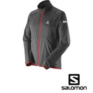L37114300-slaomon-agile-jacket-450