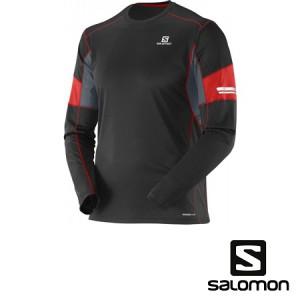 L37114300-slaomon-agile-ls-tee-450