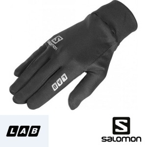 L37138200-salomon-slab-gloves