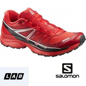 L37846400-salomon-slab-wings-racing-450
