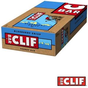 clif-bar-blueberry-crisp-12--450