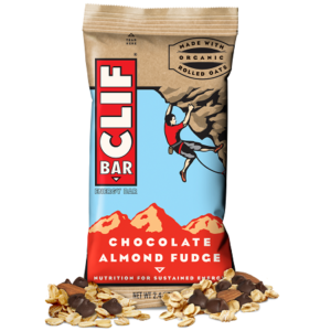 clif-bar-choc-almond-fudge-450