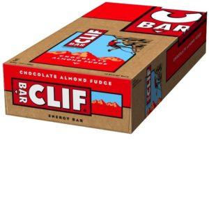 clif-bar-chocolate-almond-fudge-12-st-0