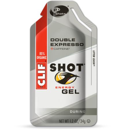 shotgel_doubleespresso