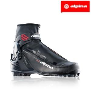 Alpina A Combi