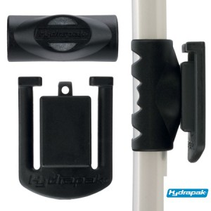 A142-hydarpak-magnet-450
