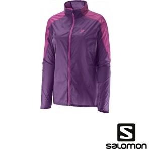 salomon-fast-wing-jacket-w-purple-L37401300-450