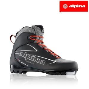 Alpina T5