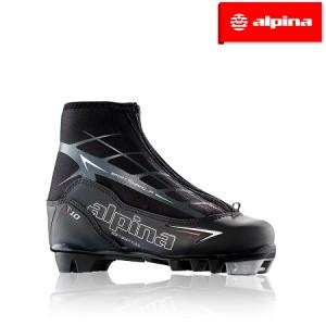 Alpina T10 JR