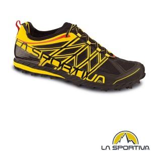 Anakonda-black-yellow_3206-450