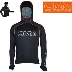 01-OC054_phantom_hood_product-450