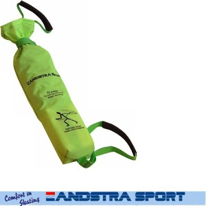 ZANDSTRARADDNINGSLINA-450