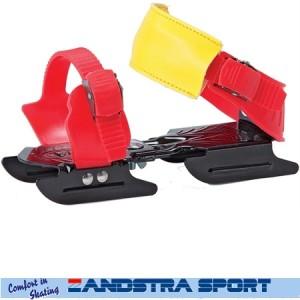Zandstra-bob-skate-deluxe-450