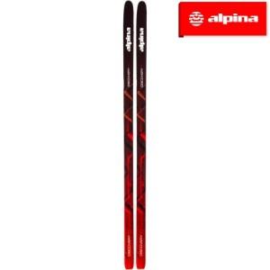 alpina-discovery-1