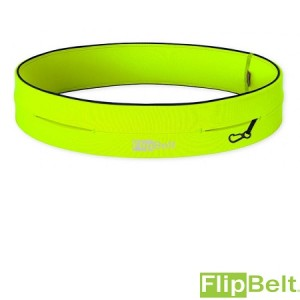 flipbelt-yellow-450