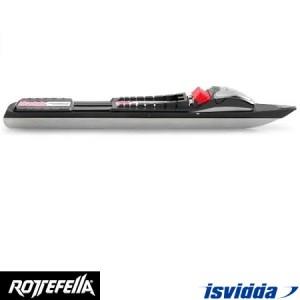 isvidda-flex-med-rottefella-bc-manuell-450