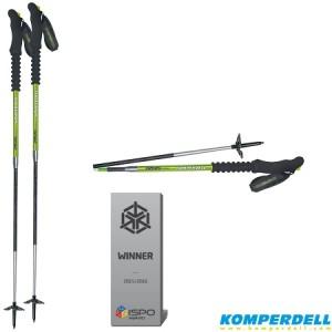 komperdell-stiletto-expedition-184_2334_48-450