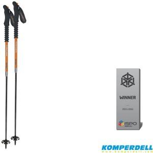 komperdell-stiletto-tour-184_2333_40-450